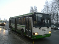 ЛиАЗ-5293.60 в193тк