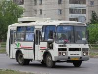 Курган. ПАЗ-32054 аа399