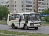 Курган. ПАЗ-32053 е709ке