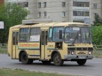 Курган. ПАЗ-32053 н379кн