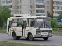 Курган. ПАЗ-32054 о130кн