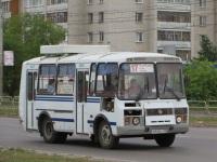Курган. ПАЗ-32054 м945ет