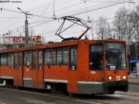 71-608К (КТМ-8) №215