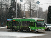 Калуга. АКСМ-321 №169