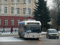 Калуга. АКСМ-321 №156