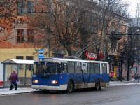 Калуга. ЗиУ-682Г-012 (ЗиУ-682Г0А) №084