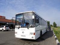 ЛиАЗ-5256.58 х245ое