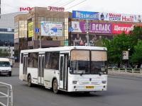 Челябинск. НефАЗ-5299-20-15 (5299VF) во962