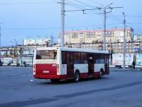ЛиАЗ-5256.53 м822ок