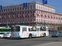 Челябинск. ЗиУ-682Г-012 (ЗиУ-682Г0А) №1028