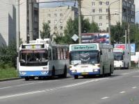 Владимир. ЗиУ-682Г-016.02 (ЗиУ-682Г0М) №180, Mercedes O405N вн428