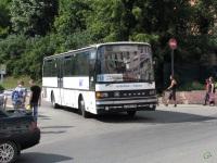 Владимир. Setra S215UL х123кс