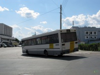 Владимир. Mercedes-Benz O405 вт769