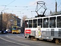 Татра-Юг №2001, Tatra T3M.03 №1111