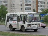 ПАЗ-32054 х572ко