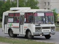 Курган. ПАЗ-32054 н133кн