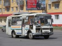 ПАЗ-32053 м052кк