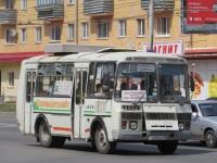 ПАЗ-32053 с427ке