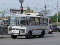 Курган. ПАЗ-32054 к974кх