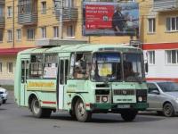 Курган. ПАЗ-32053 о358кк