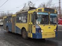 АКСМ-101А №661
