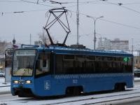 Москва. 71-619К (КТМ-19К) №5023