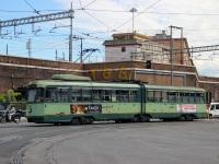 Рим. TAS №7051