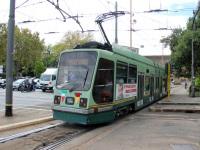 Рим. Socimi T8000 №9034