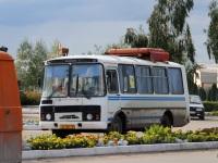 Россошь. ПАЗ-32054 ан361