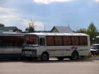 Россошь. ПАЗ-4234 к815уа