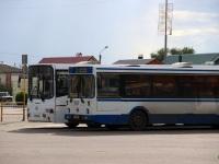 Россошь. ЛиАЗ-5256.58 н290ук, ЛиАЗ-5256.30-01 ан952