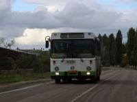Россошь. ЛиАЗ-5256.35 ас649