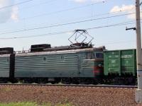 Ростов. ВЛ11-760