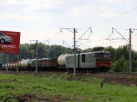 Ростов. ВЛ10-1034