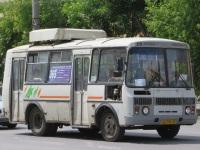 Курган. ПАЗ-32054 ав794
