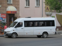 Курган. Mercedes-Benz Sprinter 313CDI а585кс