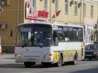 Курган. ПАЗ-4230-03 с473кс