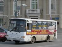 Курган. ПАЗ-4230-03 м305ет