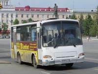 ПАЗ-4230-03 м304ет