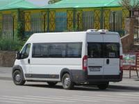 Курган. Промтех-22435 (Citroёn Jumper) м532кх