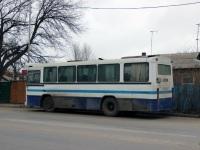 Ростов-на-Дону. Säffle (Volvo B6FA) р430рв