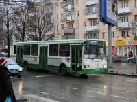 Ростов-на-Дону. ЛиАЗ-5256.45 м661рн