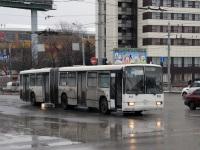 Ростов-на-Дону. Mercedes-Benz O345G е260ер