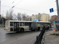 Ростов-на-Дону. Mercedes O345G е260ер