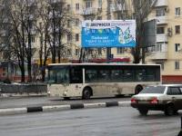 Ростов-на-Дону. РоАЗ-5236 х675ру