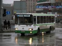 ЛиАЗ-5256.45 р006ох