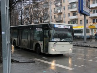 Ростов-на-Дону. РоАЗ-5236 м663рн