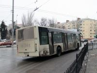 РоАЗ-5236 м663рн