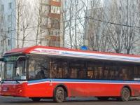 ЛиАЗ-6274 ао675