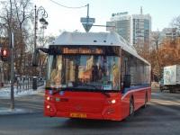 Тюмень. ЛиАЗ-5292.67 ао685